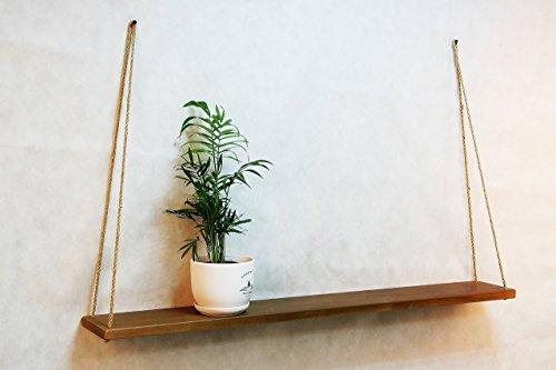 39 shelf - 5