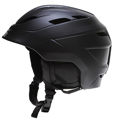 Cheap Giro Nine.10 Snowboard Helmet Matte Black Mens Sz S