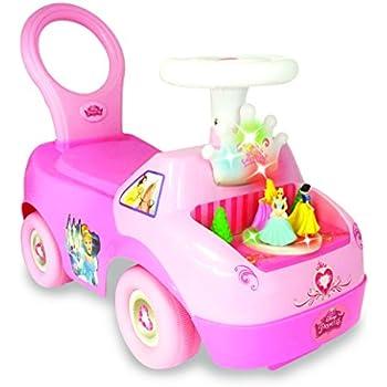 Amazon.com: Kiddieland Toys Limited Magical Princess