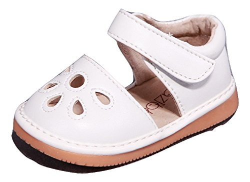 white-flower-punch-girl-squeaky-sandals-shoes-3