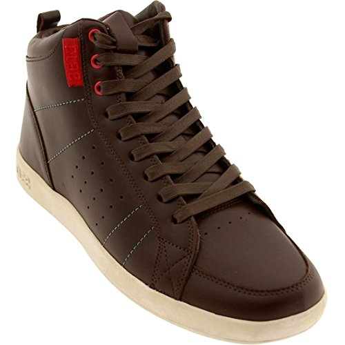 Clae Russell (umber)