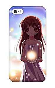 New Arrival Case For Iphone 6 Plus 5.5 Inch Cover Anime 1440?¨¢900