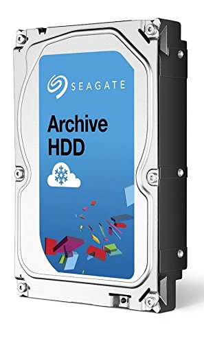 seagate-archive-hdd-8tb-sata-6gbps-128mb-cache-sata-hard-drive-st8000as0002