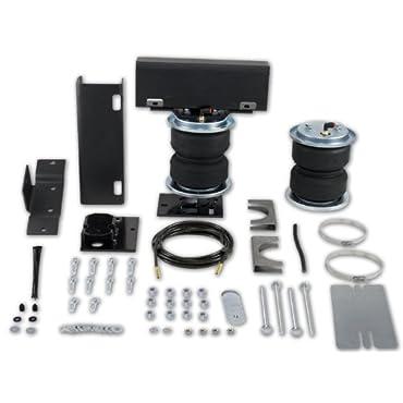 AIR LIFT 57216 LoadLifter 5000 Series Rear Air Spring Kit
