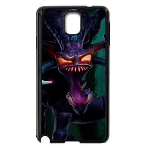 Cho'Gath Samsung Galaxy Note 3 Cell Phone Case Black 82You433928