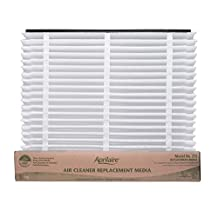 Aprilaire 213 Replacement Filter (Pack of 8)