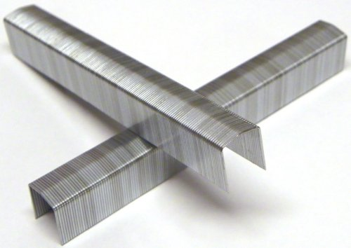 stcr2619-1-4c-1-4-staples-for-bostitch