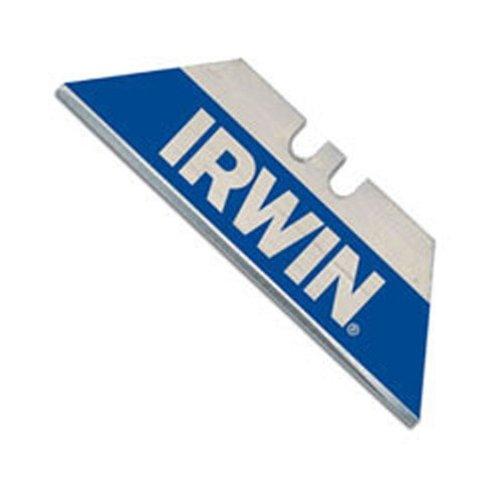 Irwin Tools 2084400, Blue