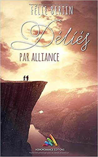 Amazon Com Delies Par Alliance Roman Gay Mxm Livre Gay