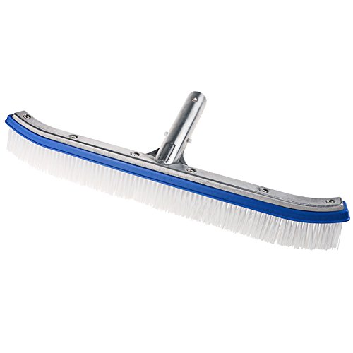 Homga Swimming Pool Brush, 18
