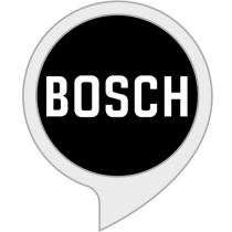 BOSCH: A Detective's Case