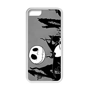 Christmas Hallowmas feeling practical Cell Phone Case Protection for iphone 5c iphone 5c