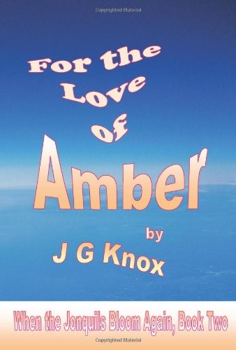 For the Love of Amber