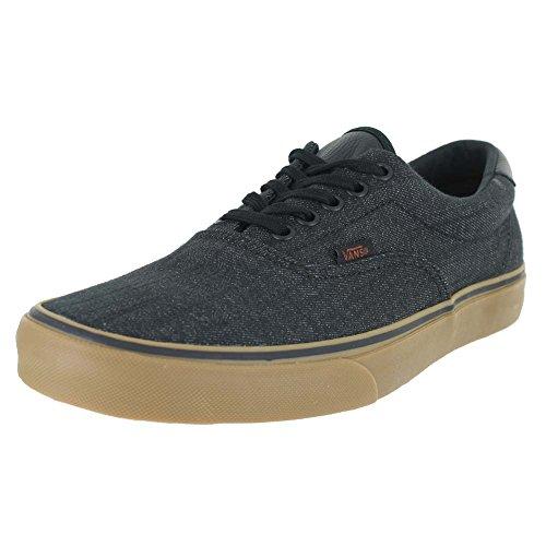 Vans Era 59 Black Gum