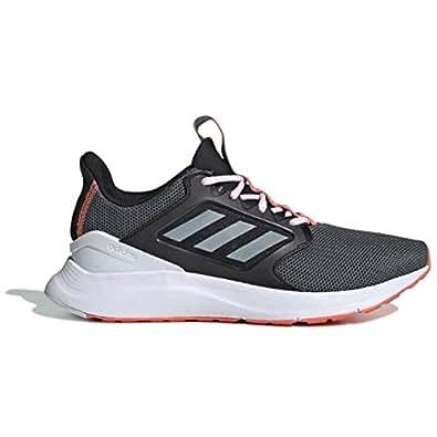 adidas Womens EE9940 Energyfalcon X Black Size: 5