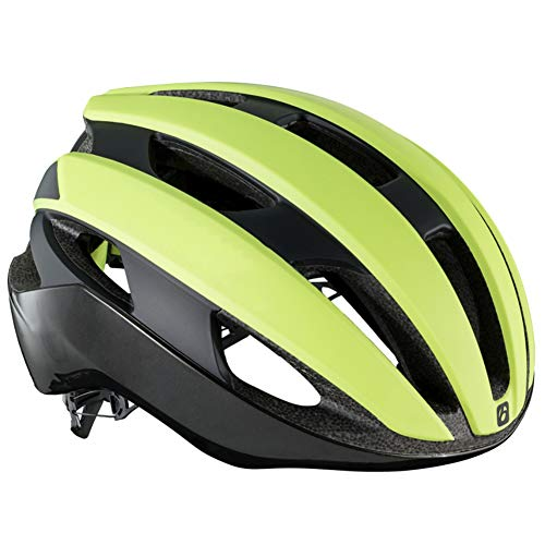 Cycle Helmet, Bicycle Helmet, Mountain Bicycle Helmet 18 Vents, Adjustable Comfortable Lightweight Cycle Bicycle Helmets, Safety Protection and Breathable, Camera Lighting accessories-5-L(58-61CM)