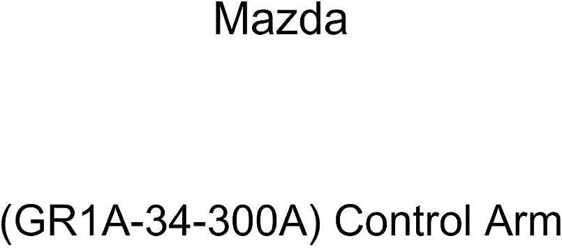 Control Arm GR1A-34-300A Genuine Mazda