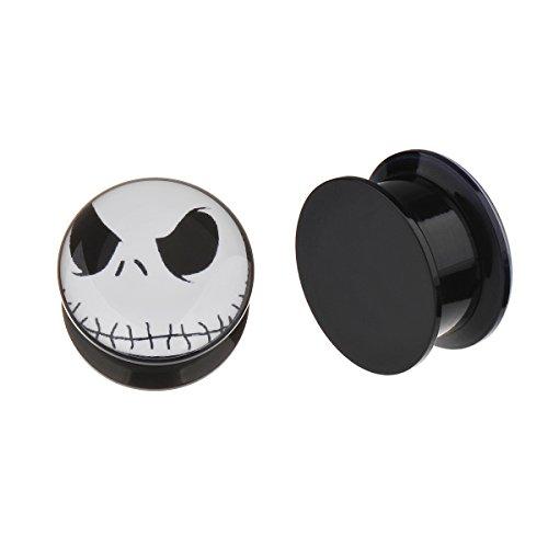zero ear plugs - 2