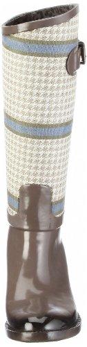 Colors of California HC311LI09 Damen Stiefel Beige/Original