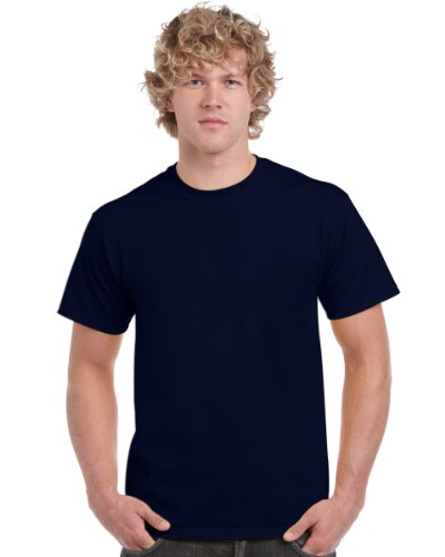 gildan-mens-heavy-cotton-53-oz-t-shirtg500-navy-xl