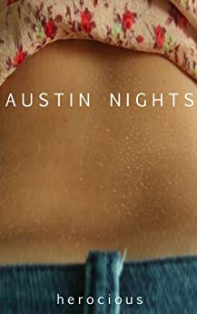 Austin Nights by [herocious]
