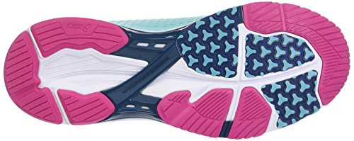 Blue Women's Blue Shoes Purple Running 8845 23 Blue Blue Asics Ink Aruba Competition Ds Trainer Gel Fuchsia f0d0qPpw