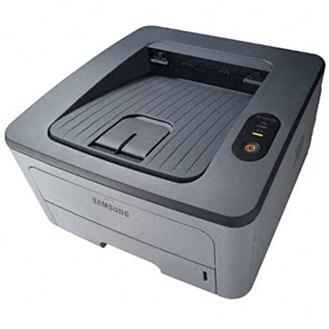 Samsung ML-2851NDR - Impresora láser Blanco y Negro (28 ppm, A4 ...