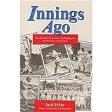 Innings Ago, Jack Etkin, 0916399486