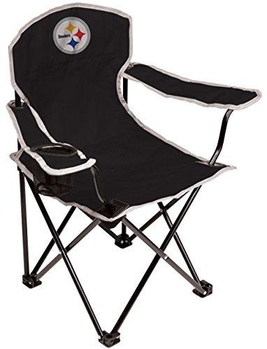 coleman chair black - 5