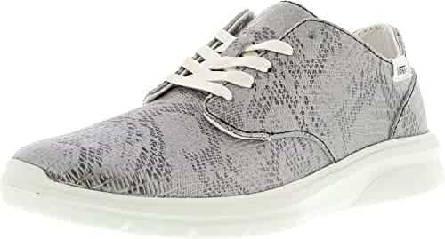 6b4a0d0469 Shopping Keds or Vans - Athletic - Shoes - Women - Clothing