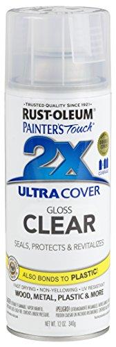 Rust-Oleum 249117-6 PK Painter's