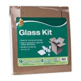 Brand Glass Kit