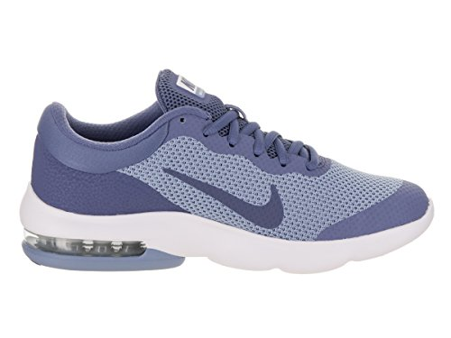 Moon White Nike blue Max Advantage Air Work Blue Mainapps TCzqBxw0