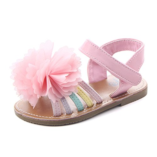 beeliss-baby-girls-sandals-rubber-sole-summer-shoes-with-flowers