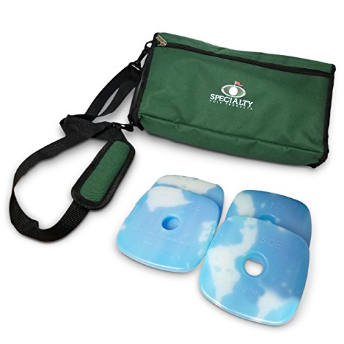 golf-cooler-bag-with-4-ice-packs-makes-great-gift-for-any-golf-fanatic