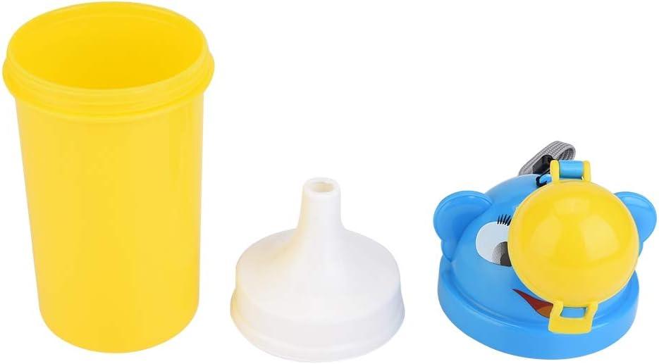 les voyages et la propret/é pour enfants la voiture Toilette durgence portable pour enfant Urinoir Semme pour b/éb/é Pour le camping