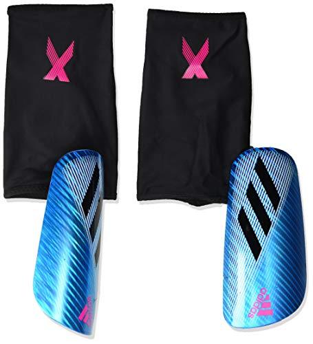 adidas X PRO Soccer Shin Guards