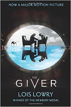 The Giver por Lois Lowry epub