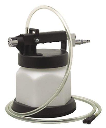 Mityvac 6830 Brake Bleeder (Mityvac Vacuum)