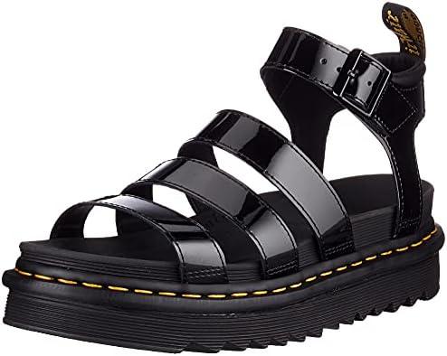 12 inch platform shoes _image2