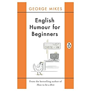 English Humour for Beginners Paperback – 2 Jun. 2016