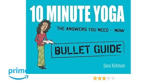 More Books by Sara Kirkham