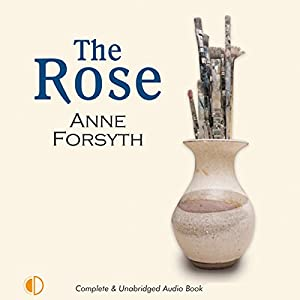 The Rose Audiobook