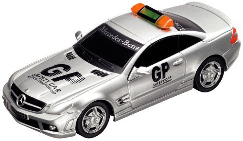 carrera-20061180-go-mercedes-sl-amg-by-carrera