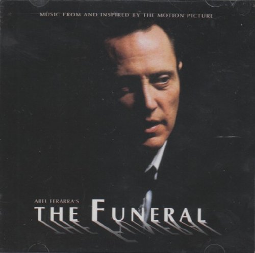 The Funeral (Green Funeral Plant)