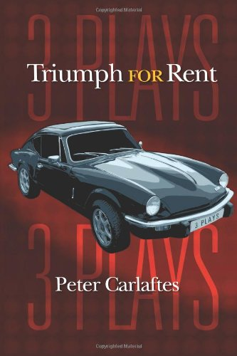 triumph-for-rent-three-plays