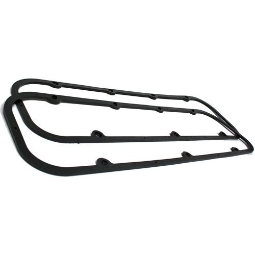 PRW 4174850 Valve Cover Gasket by PRW