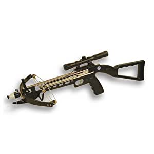 NcStar Crossbow with Scope (CS)