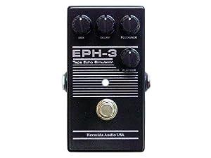 Hermida Audio EPH-3