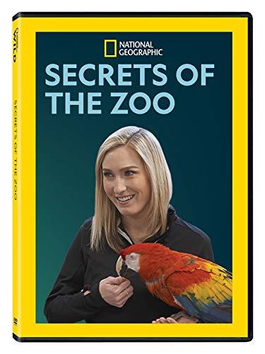 (Secrets of the Zoo)